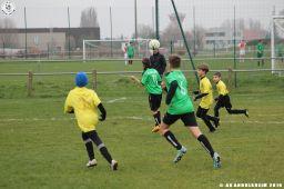 AS Andolsheim U13 vs FC Riquewihr 231119 00020