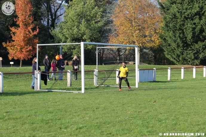 AS Andolsheim U13 vs SR Bergeim 161119 00011