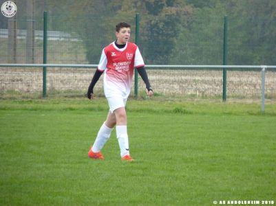 AS Andolsheim U18 2 vs FC OBERGHERGHEIM 231119 00003