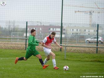 AS Andolsheim U18 2 vs FC OBERGHERGHEIM 231119 00009