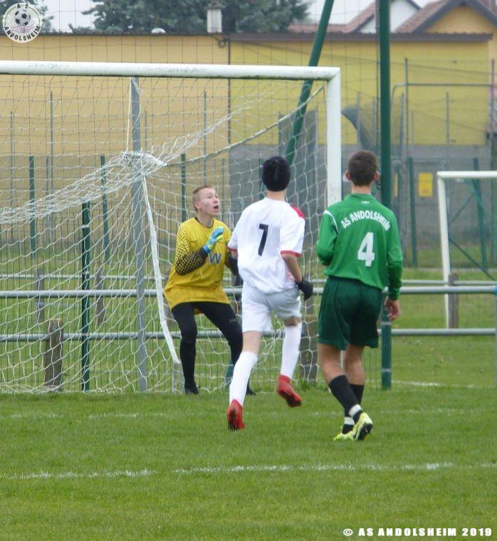 AS Andolsheim U18 2 vs FC OBERGHERGHEIM 231119 00012