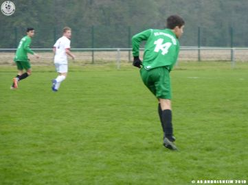 AS Andolsheim U18 2 vs FC OBERGHERGHEIM 231119 00015