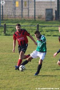AS Andolsheim Seniors 3 vs Heiteren 241119 00000