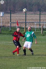 AS Andolsheim Seniors 3 vs Heiteren 241119 00007