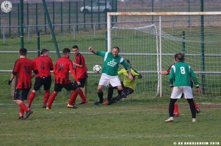 AS Andolsheim Seniors 3 vs Heiteren 241119 00011