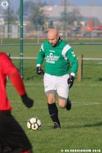 AS Andolsheim Seniors 3 vs Heiteren 241119 00014