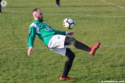 AS Andolsheim Seniors 3 vs Heiteren 241119 00021