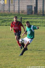 AS Andolsheim Seniors 3 vs Heiteren 241119 00022