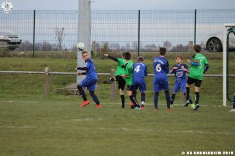 AS Andolsheim U 13 3 vs SR Kaysersberg 071219 00005