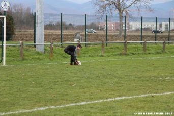 AS Andolsheim U 13 3 vs SR Kaysersberg 071219 00006