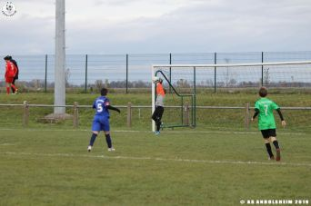 AS Andolsheim U 13 3 vs SR Kaysersberg 071219 00017