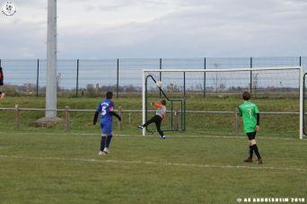 AS Andolsheim U 13 3 vs SR Kaysersberg 071219 00018