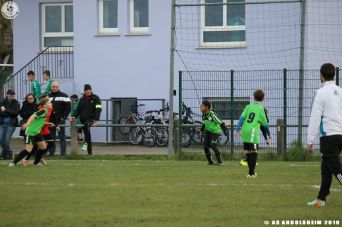 AS Andolsheim U 13 Avenir Vauban 071219 00001