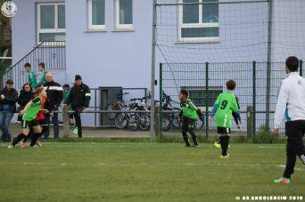 AS Andolsheim U 13 Avenir Vauban 071219 00001
