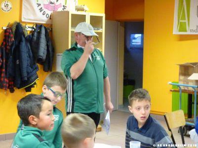 AS Andolsheim fete de Noel U11 2019 00025