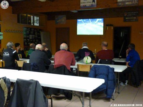 AS Andolsheim soirée champions league 111219 00002