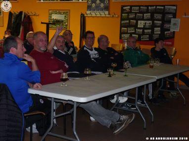 AS Andolsheim soirée champions league 111219 00010