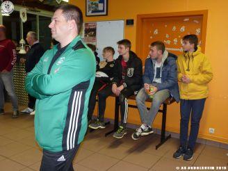 AS Andolsheim soirée champions league 111219 00027