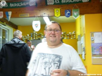 AS Andolsheim soirée champions league 111219 00045