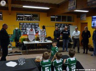 AS Andolsheim soiree sponsors 191219 00022