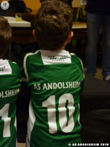 AS Andolsheim soiree sponsors 191219 00025