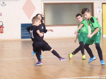 AS Andolsheim U 11 Tournoi Futsal Horbourg 040120 00011
