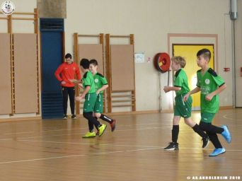 AS Andolsheim U 11 Tournoi Futsal Horbourg 040120 00021
