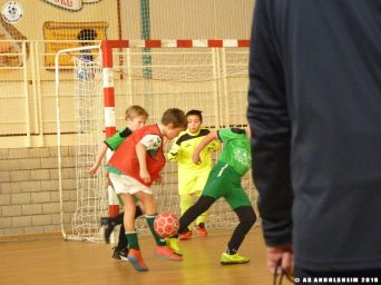 AS Andolsheim U 11 Tournoi Futsal Horbourg 040120 00022