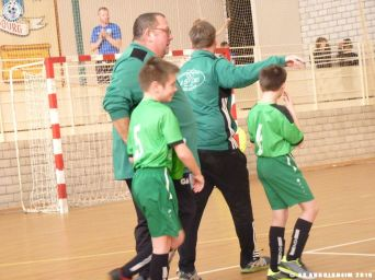 AS Andolsheim U 11 Tournoi Futsal Horbourg 040120 00025