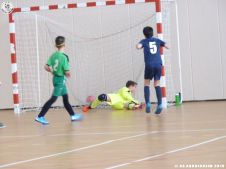 AS Andolsheim U 11 Tournoi Futsal Horbourg 040120 00029