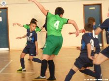AS Andolsheim U 11 Tournoi Futsal Horbourg 040120 00031