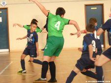 AS Andolsheim U 11 Tournoi Futsal Horbourg 040120 00031
