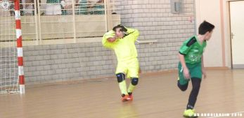AS Andolsheim U 11 Tournoi Futsal Horbourg 040120 00032