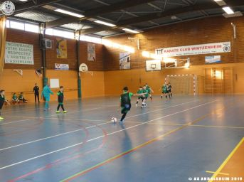 AS Andolsheim U 11 tournoi Futsal AS Wintzenheim 26012020 00008