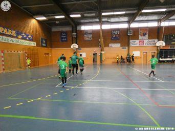AS Andolsheim U 11 tournoi Futsal AS Wintzenheim 26012020 00009