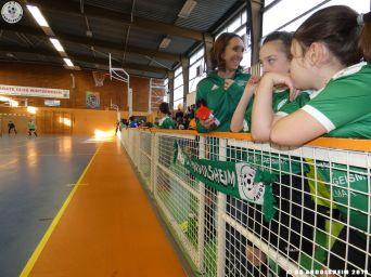 AS Andolsheim U 11 tournoi Futsal AS Wintzenheim 26012020 00011
