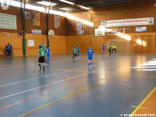 AS Andolsheim U 11 tournoi Futsal AS Wintzenheim 26012020 00014