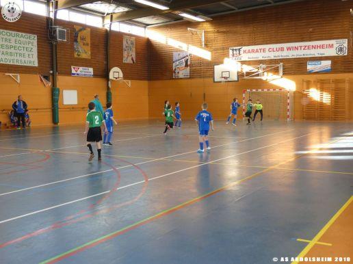 AS Andolsheim U 11 tournoi Futsal AS Wintzenheim 26012020 00014