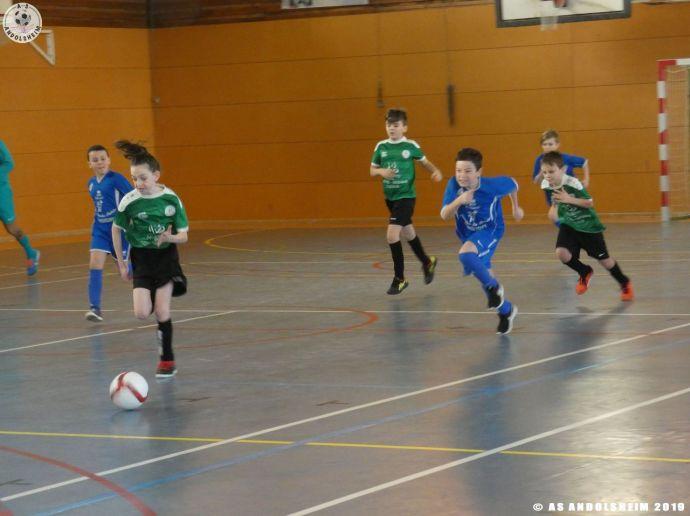 AS Andolsheim U 11 tournoi Futsal AS Wintzenheim 26012020 00015