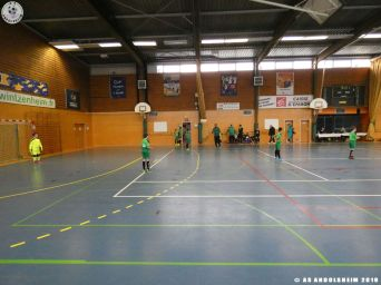 AS Andolsheim U 11 tournoi Futsal AS Wintzenheim 26012020 00020