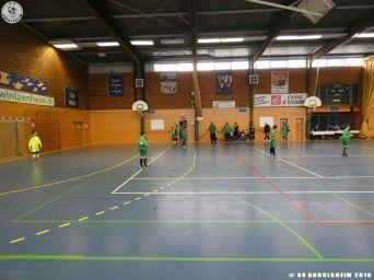 AS Andolsheim U 11 tournoi Futsal AS Wintzenheim 26012020 00020