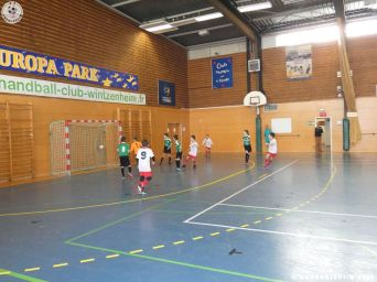 AS Andolsheim U 11 tournoi Futsal AS Wintzenheim 26012020 00021