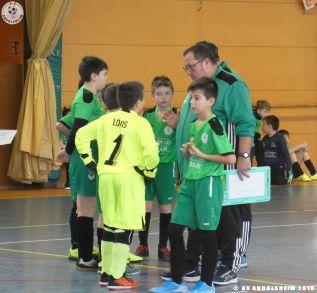 AS Andolsheim U 11 tournoi Futsal AS Wintzenheim 26012020 00028