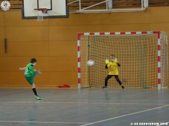 AS Andolsheim U 11 tournoi Futsal AS Wintzenheim 26012020 00030