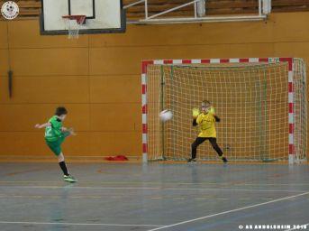 AS Andolsheim U 11 tournoi Futsal AS Wintzenheim 26012020 00030