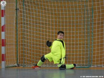 AS Andolsheim U 11 tournoi Futsal AS Wintzenheim 26012020 00033