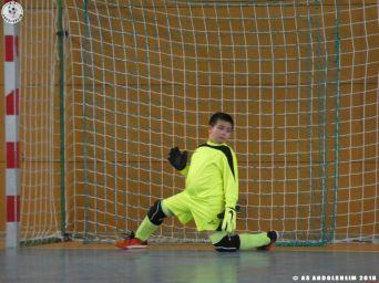 AS Andolsheim U 11 tournoi Futsal AS Wintzenheim 26012020 00033