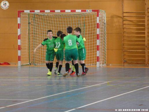 AS Andolsheim U 11 tournoi Futsal AS Wintzenheim 26012020 00035