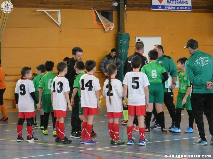 AS Andolsheim U 11 tournoi Futsal AS Wintzenheim 26012020 00037