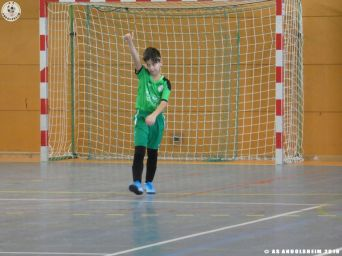 AS Andolsheim U 11 tournoi Futsal AS Wintzenheim 26012020 00043